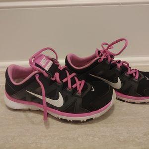 Nike Training Jogging Running Shoes size 7